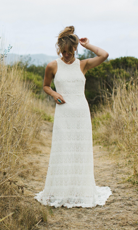 Dylan Sample Bohemian Wedding Dresses Beach Wedding Dress Hippie Wedding Dress Boho Wedding Dresses Wedding Dresses Hippie Bohemian Beach Wedding Dress Hippie Wedding Dresses Boho