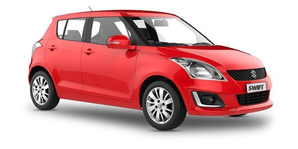Compare Maruti Suzuki Swift Car Insurance Premium Quotes Swift