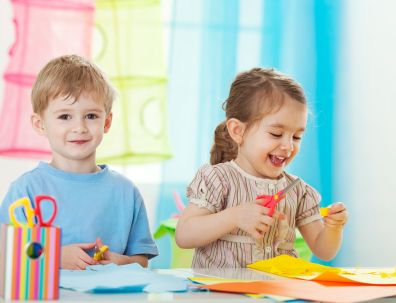 80+ Inexpensive or Free Summer Activities for Kids