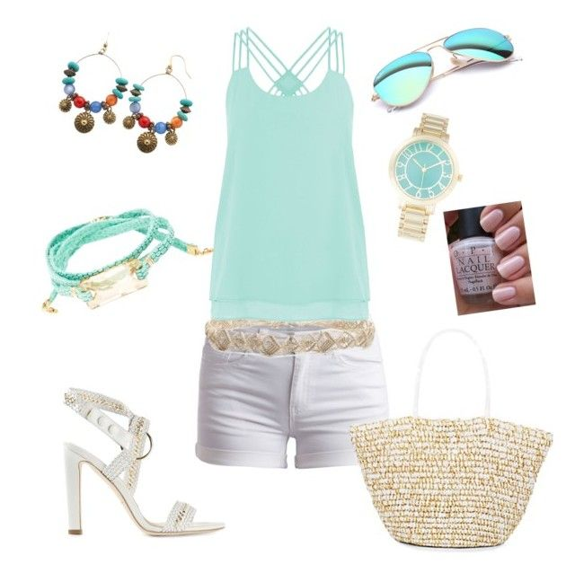 """""""Untitled #9"""" by jeaholbrook ❤ liked on Polyvore"""