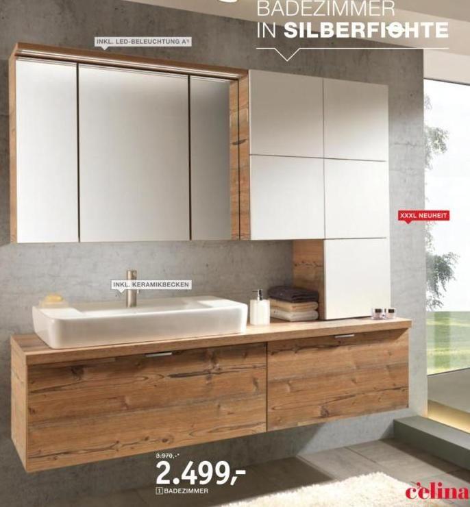 pin von evelin burtscher auf bad pinterest badezimmer waschbecken und bad. Black Bedroom Furniture Sets. Home Design Ideas