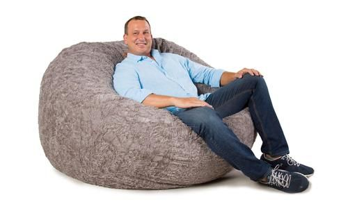 Miraculous Cordaroys Convertible Bean Bags Theres A Bed Inside Theyellowbook Wood Chair Design Ideas Theyellowbookinfo