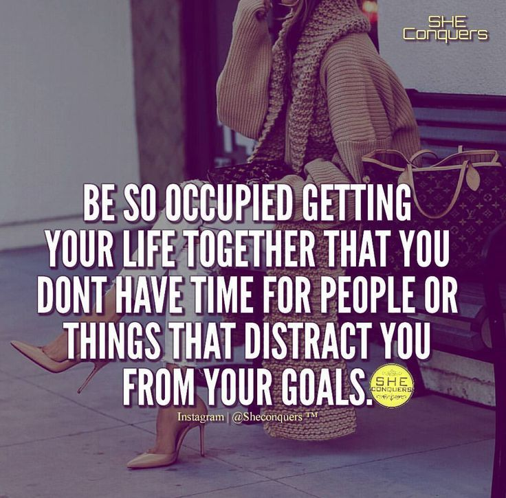 Stay Focused Quotes Adorable Pindenine Super On Self Development Talk  Pinterest  Stay