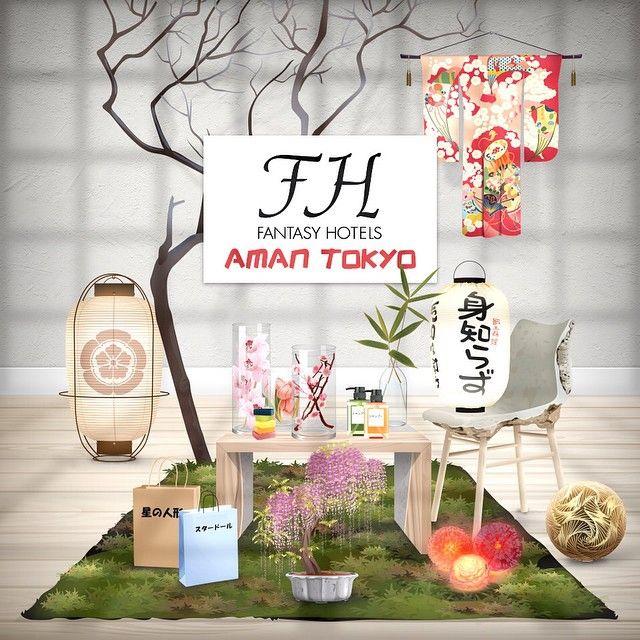Treat yourself to a luxury japanese spa break stardoll fashion treat yourself to a luxury japanese spa break stardoll solutioingenieria Gallery