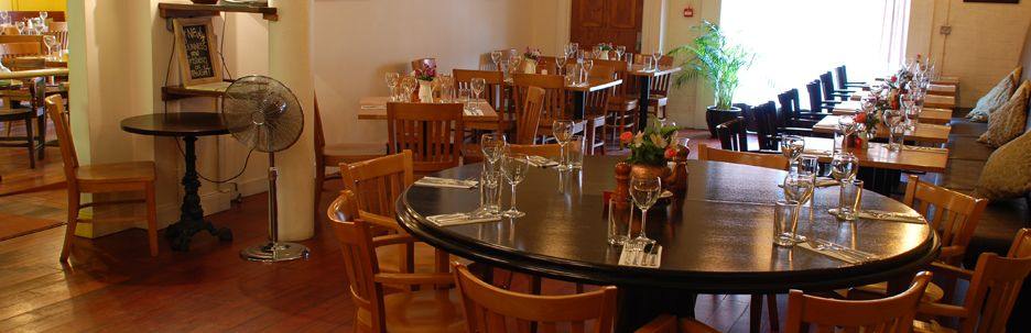 dining room furniture northern ireland  dining room