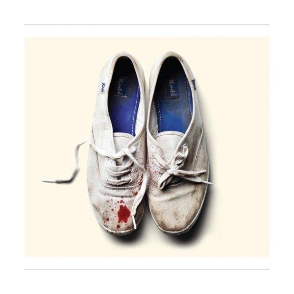 gsoy | Tumblr ❤ liked on Polyvore featuring shoes and sneakers