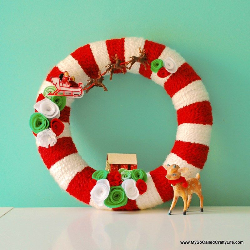 Hi Guys Wele To Day Seven Of My 12 Days Christmas Crafting