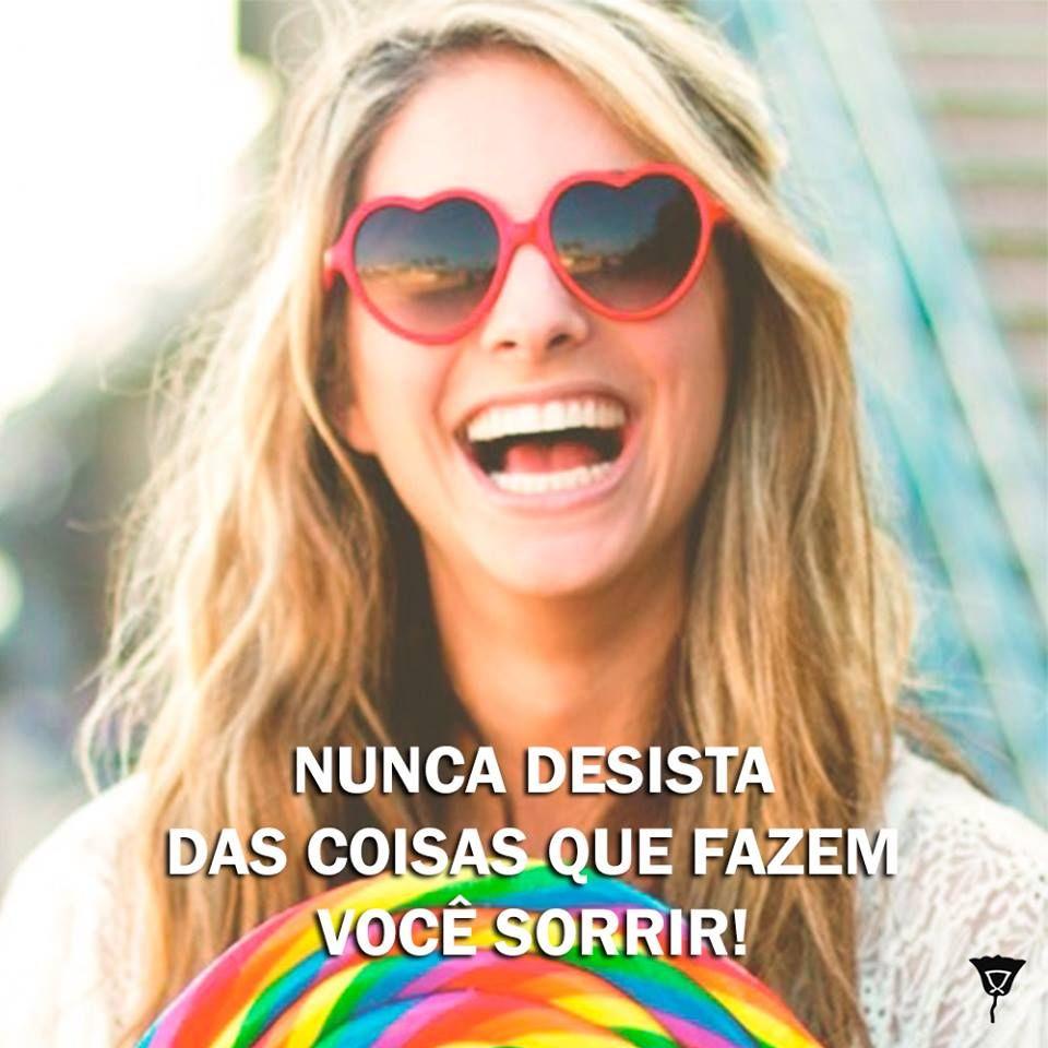 www.elegancebolsas.com.br/bolsas