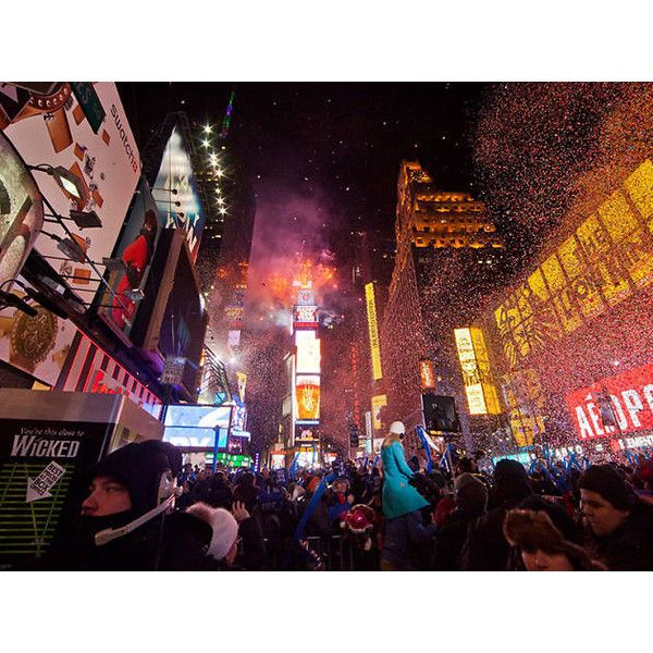 times square new years eve 2017 guide liked on polyvore featuring backgrounds