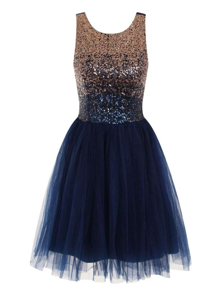 The 100 Coolest Dresses to Wear to Prom This Year | Prom dresses ...