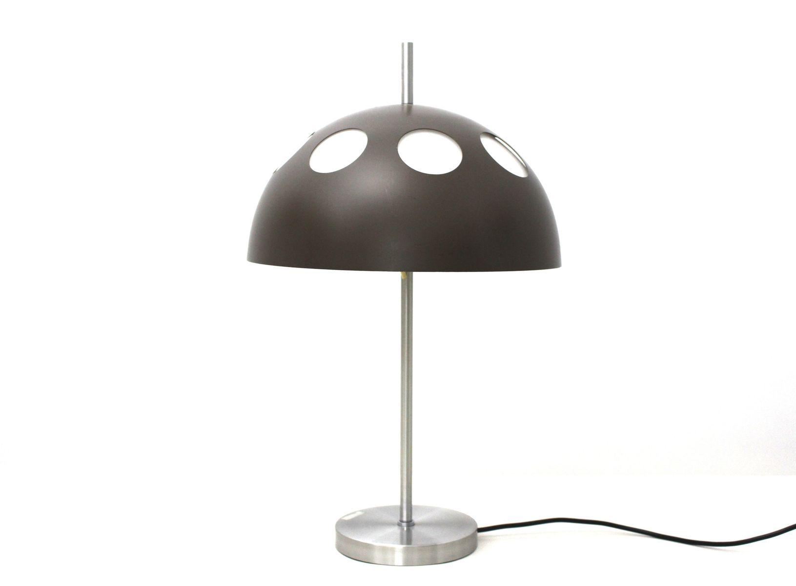 Onlineshop Leuchten Nachttischleuchte Touch Led Design Lampen