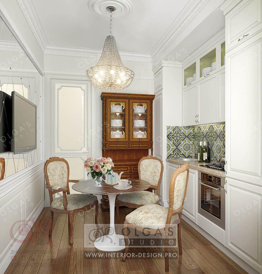 Modern French Neoclassical Interior Design Google Search