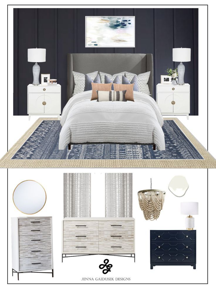 Pin on // TRANSITIONAL (CLASSIC) REFINED FARMHOUSE