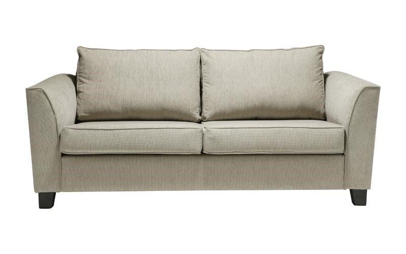 Kent Sofa Bed Www Thesofastoreballarat Com Au Fabric