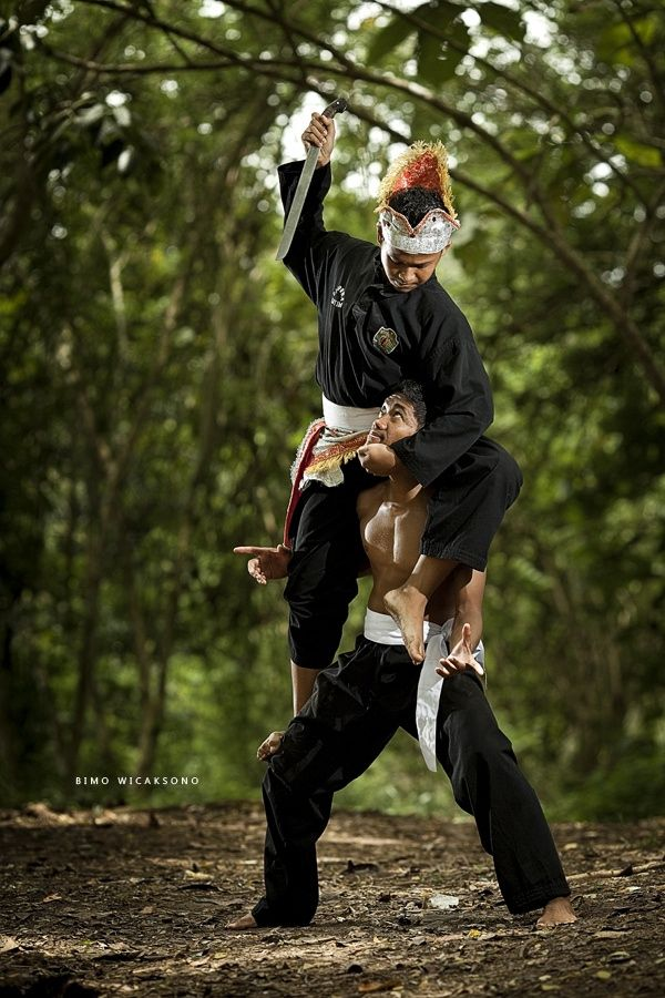pencak silat by bimo wicaksono on 500px martial arts pinterest martial and pose Styles of Silat Silat Fighting Style