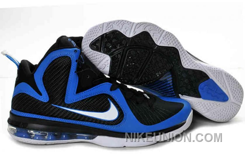 Find this Pin and more on Original Lebron 9 Shoes by erma_willis.