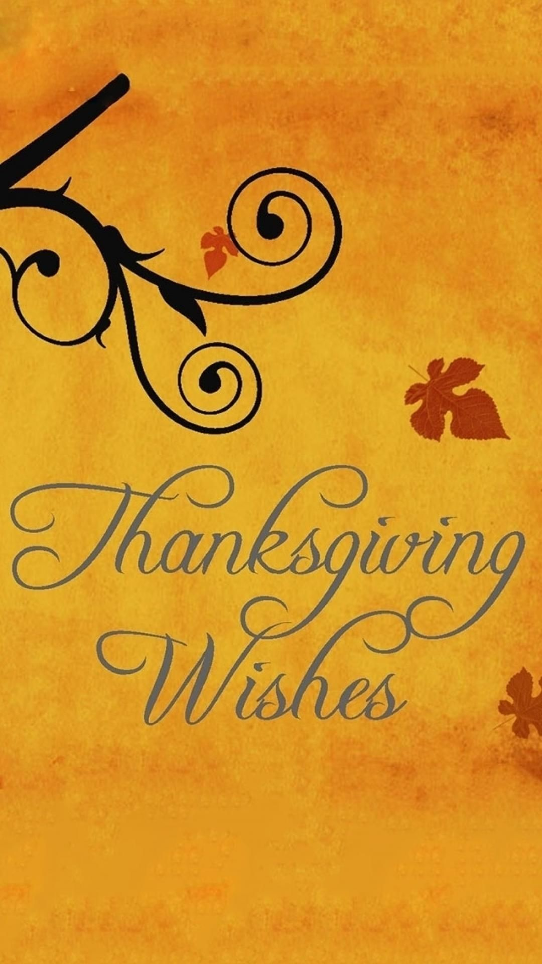 Thanksgiving Wallpapers Iphone Background » Hupages