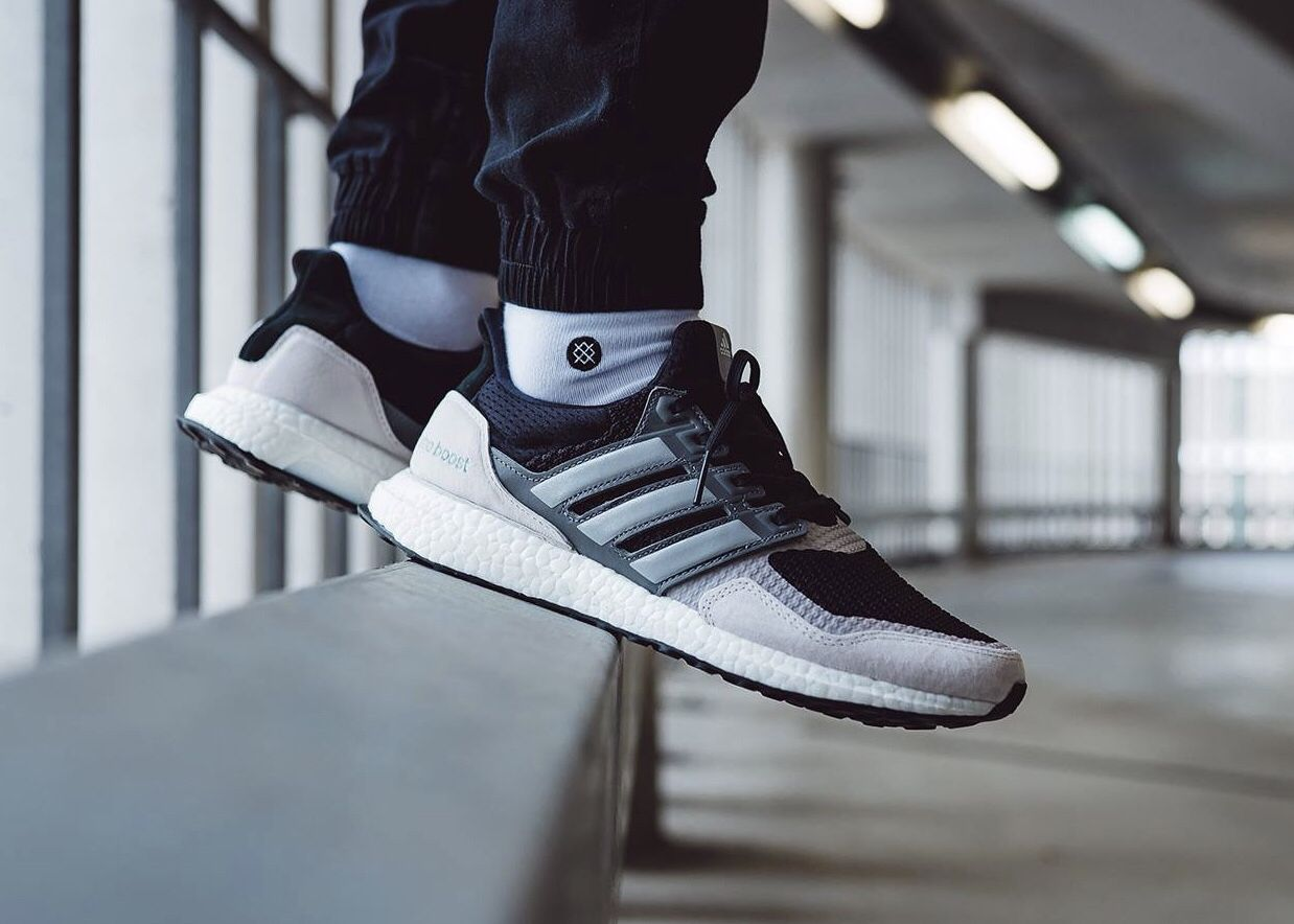 low priced c976e b149a adidas Ultra Boost | Sneakers in 2019 | Adidas, Adidas ...