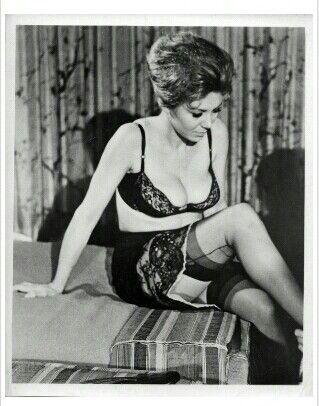 Hot Sexy Meg Myles  naked (53 photo), 2019, lingerie