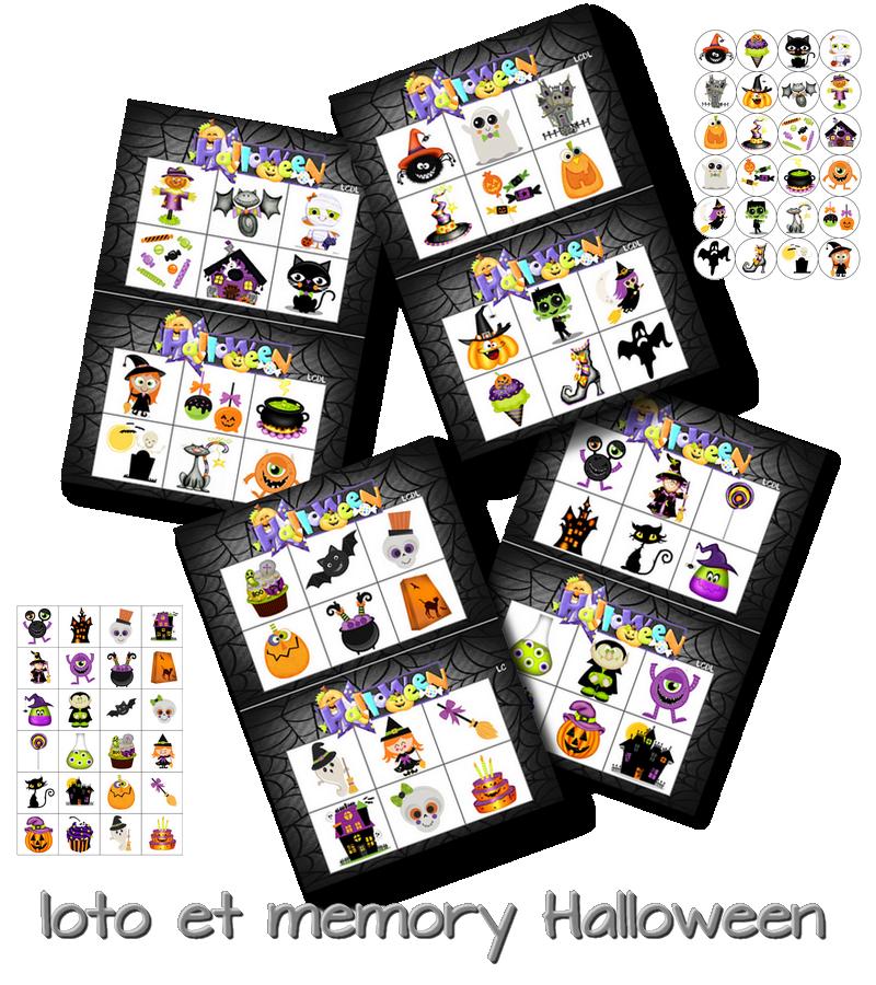 loto+halloween.png (800×900)