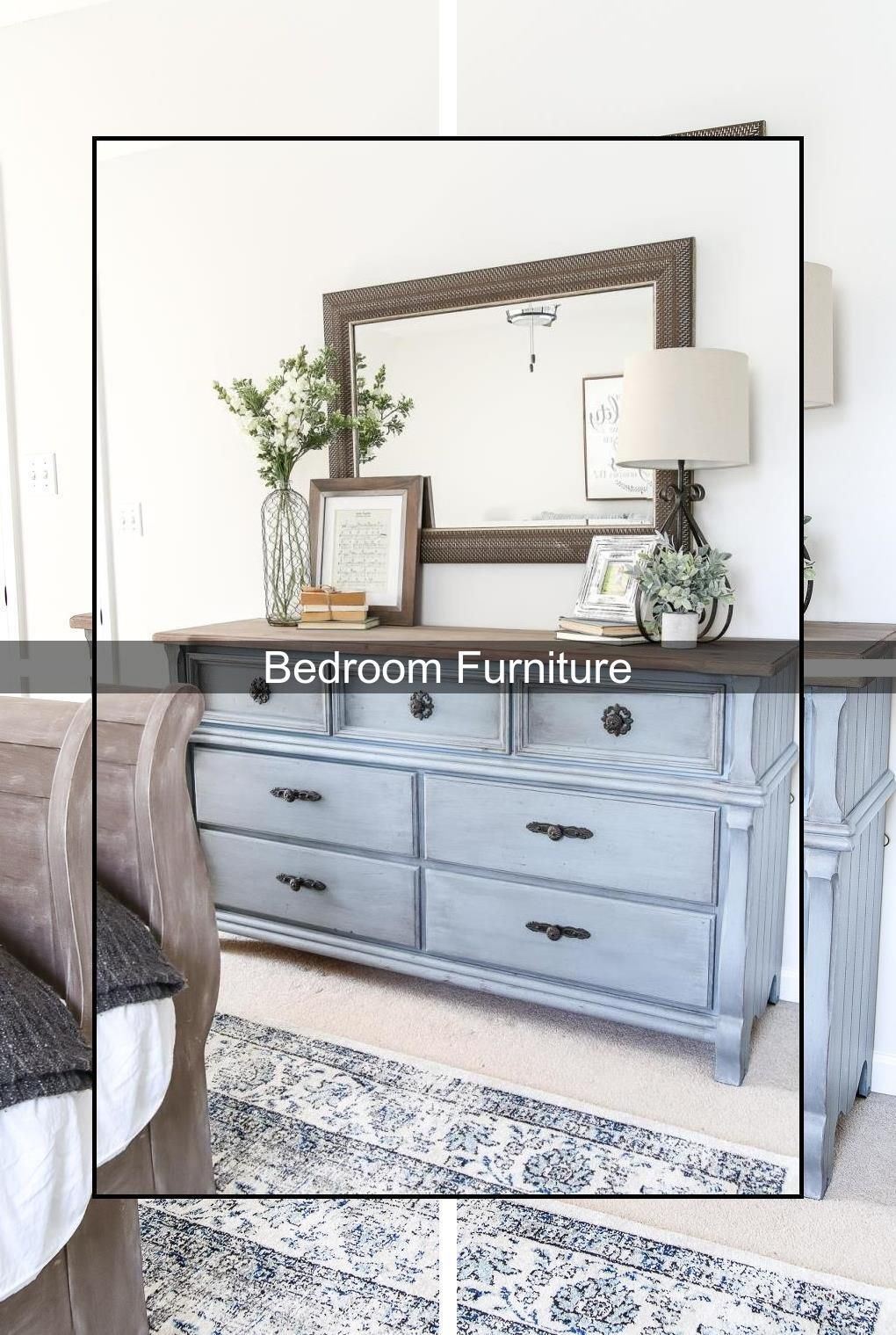 Boys Bedroom Furniture In 2020 Custom Bedroom Furniture Buy