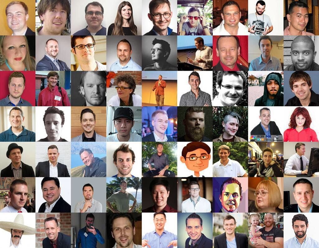 62 Experts Share Their #1 Actionable SEO Technique | Writtent http://buff.ly/2d5dGpB