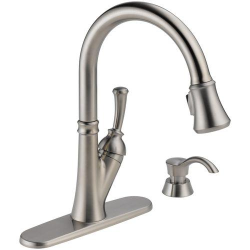 kitchen faucet kitchen faucets lowes