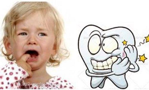 Obat Sakit Gigi Uantuk Anak Alami Obat Sakit Gigi Untuk Anak Obat Sakit Gigi Untuk Anak Di Apotik Obat Sakit Gigi Berlubang Untuk A Gigi Anak Kesehatan Gigi