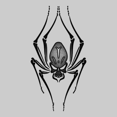 spider tattoo designs tattoo spider tattoo pictures tatoo pinterest spider tattoo. Black Bedroom Furniture Sets. Home Design Ideas