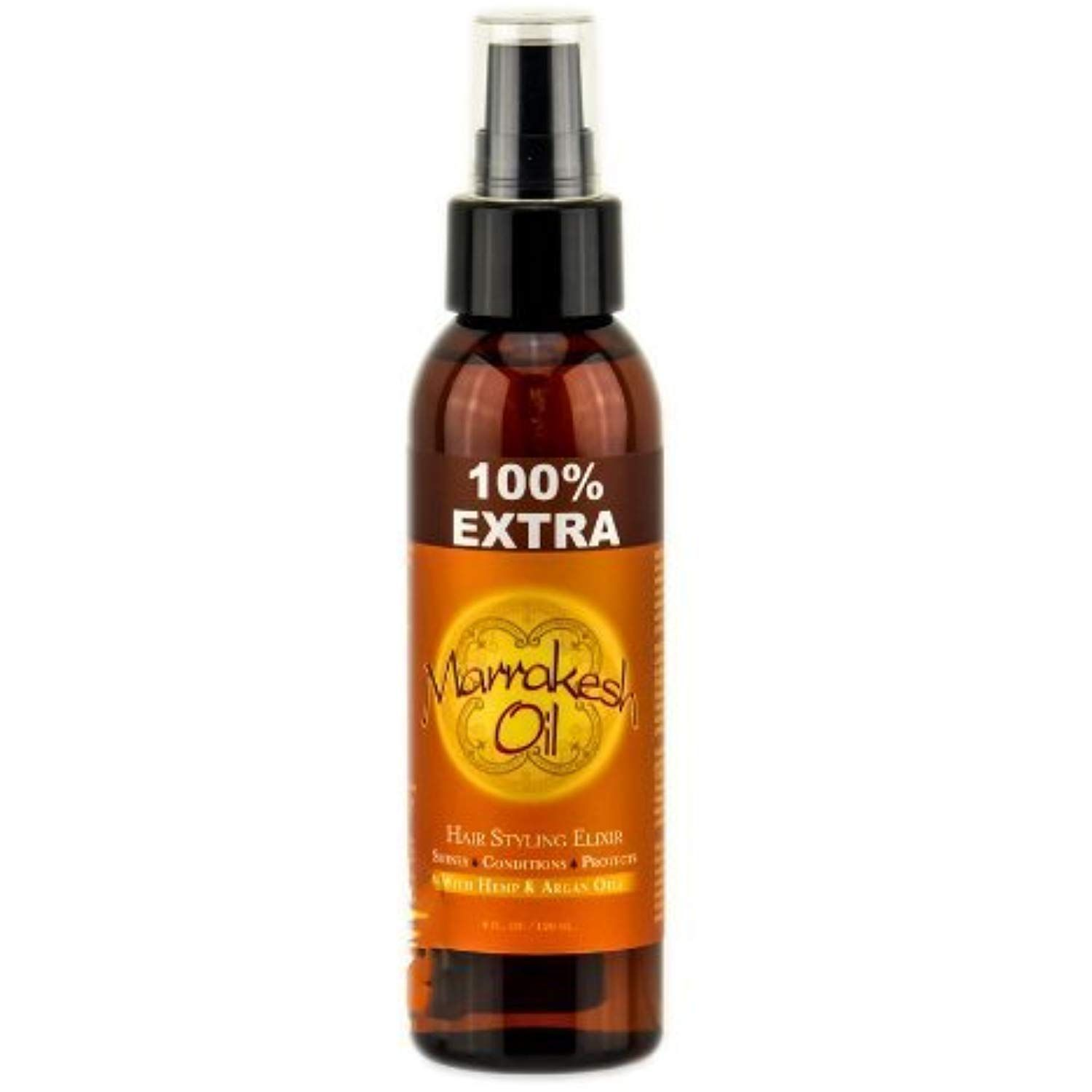 Earthly Body Marrakesh Oil Hair Styling Elixir 4 Oz Read More At The Image Link This Is An Affiliate Link Personalcare Hair Oil Body Oils