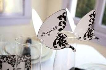 Loves this for event decor. Any shape for any theme.
