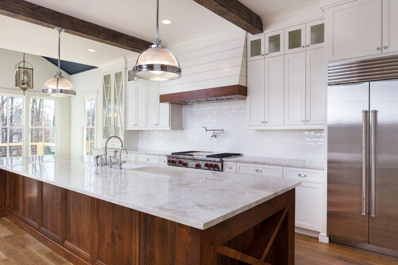 kitchen8586.jpg   carols amazing kitchens   Pinterest