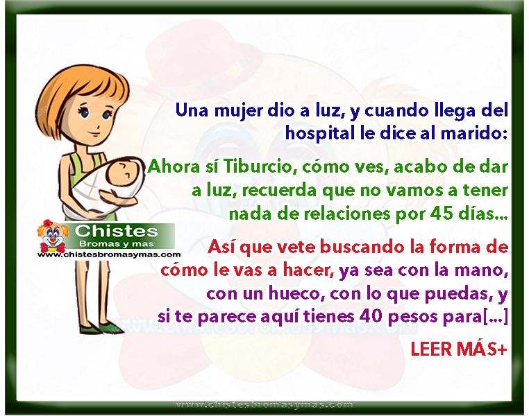 Pin On Chistes De Infidelidad