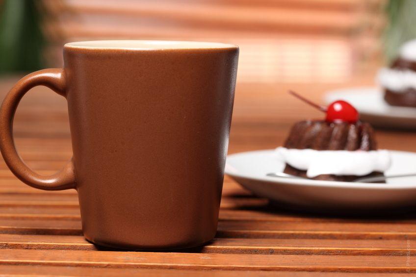 Un gusto que puedes incluir en tu dieta, siempre y cuando no te excedas y que además te trae muchos beneficios. ¿ Cómo te gusta disfrutar el chocolate?