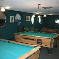 #Hotel: OCEAN WALK RESORT, Daytona Beach, USA. For exciting #last #minute #deals, checkout #TBeds. Visit www.TBeds.com now.