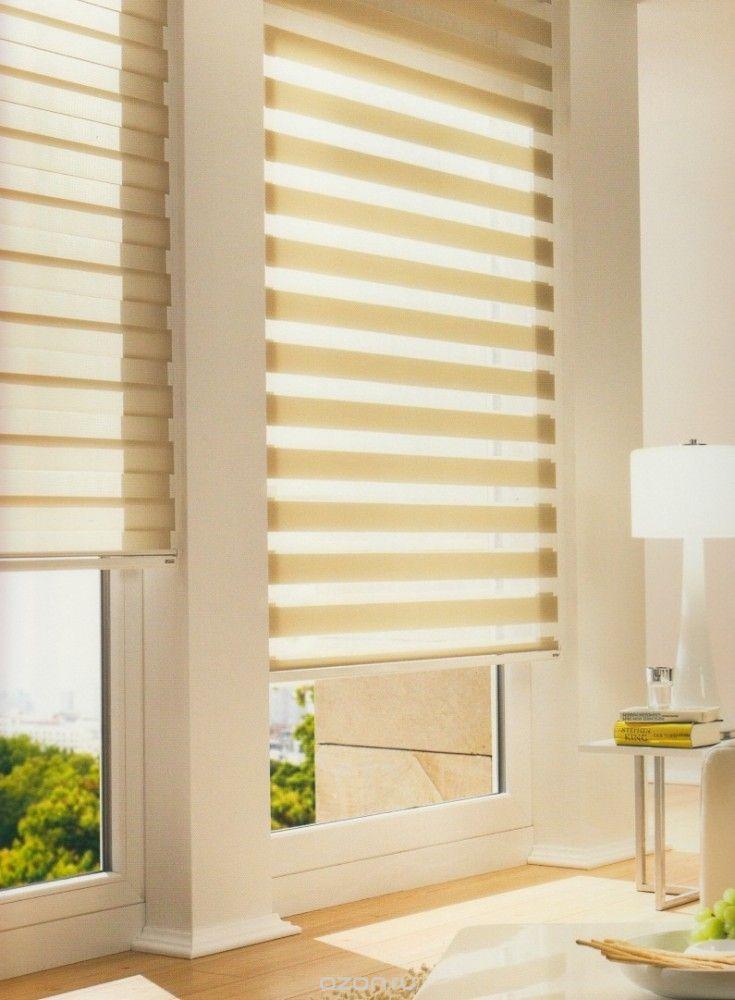 Zhalyuzi Na Okna S Balkonnoj Dveryu Poisk V Google Aluminum Blinds Window Accessories Pvc Windows