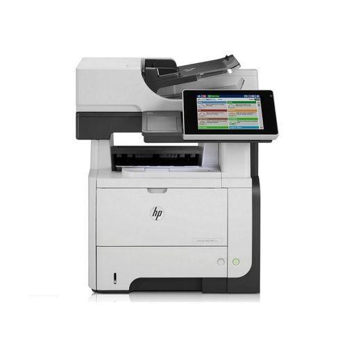 HP LaserJet Enterprise 500 MFP M525f 42ppm Monochrome Laser MultiFunction Printer CF117A CF117A#BGJ
