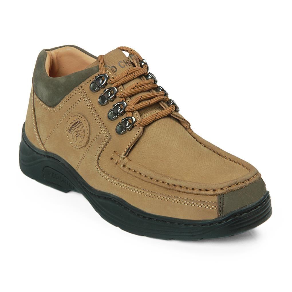 Casual shoes, Dress shoes men, Shoes