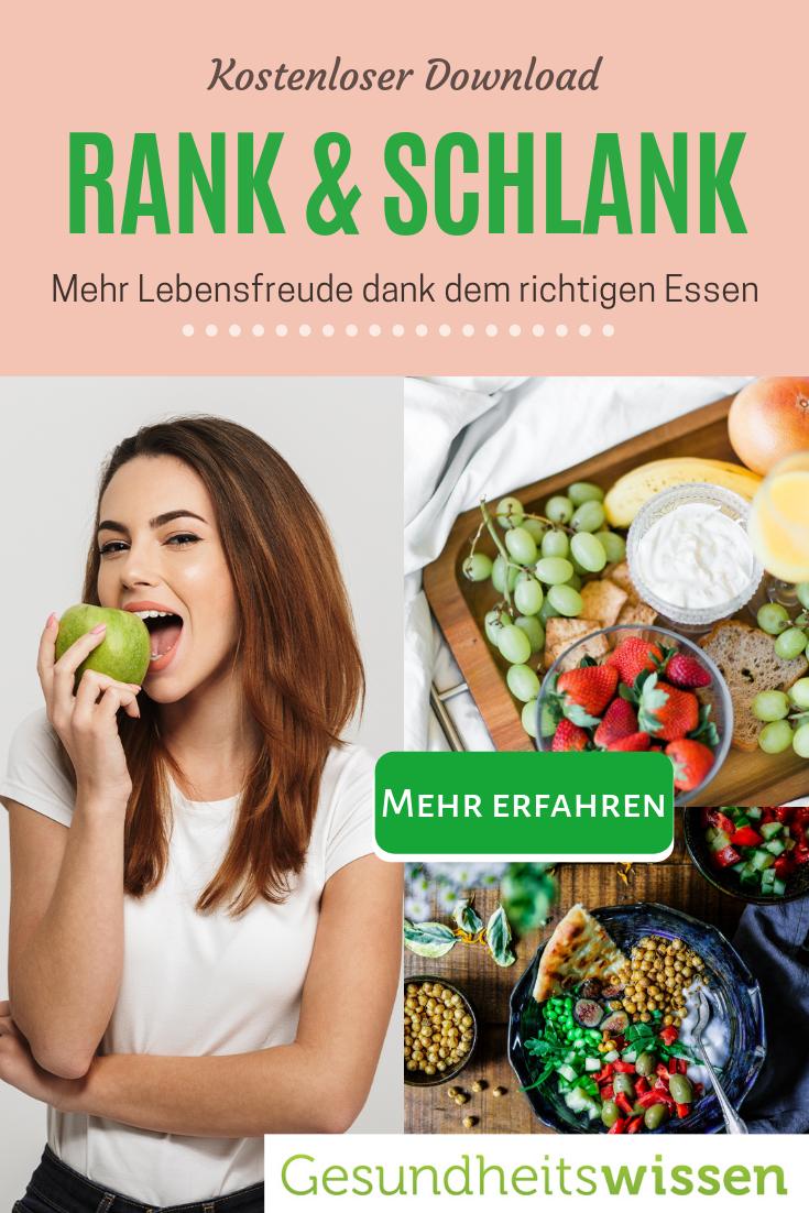 Photo of Ohne Diät zum Wunsch-Körper