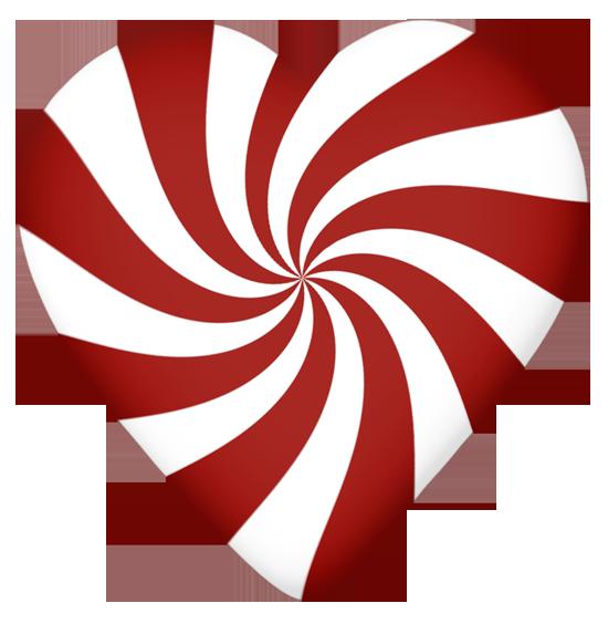 lacarolita x mas candy cane candy heart png clip art heart crafts rh pinterest co uk country christmas clip art images country western christmas clipart