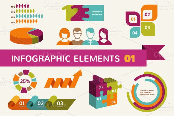 Free Infographic free infographics icons : 1000+ images about Infographics on Pinterest | Infographic tools ...