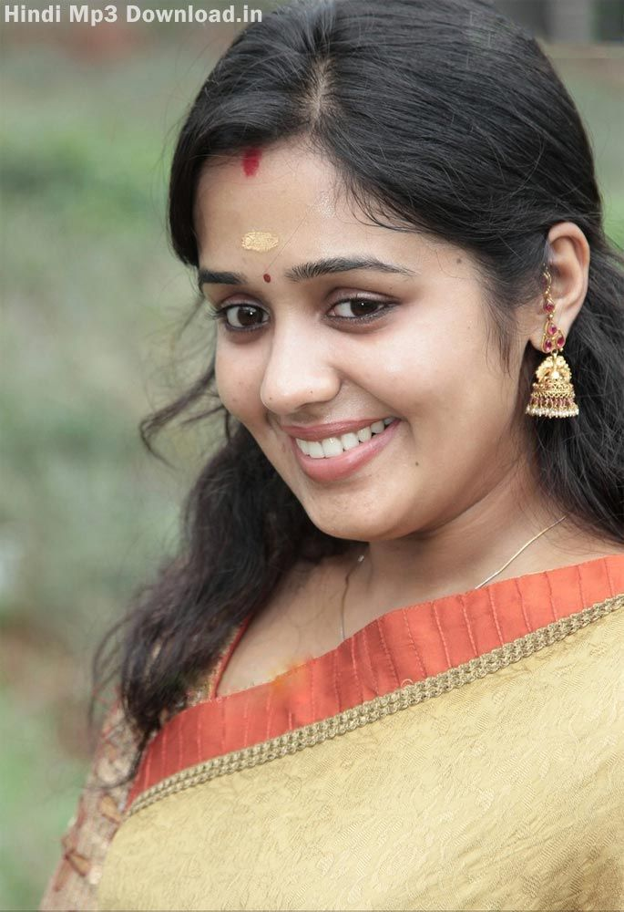 Actress ananya photos
