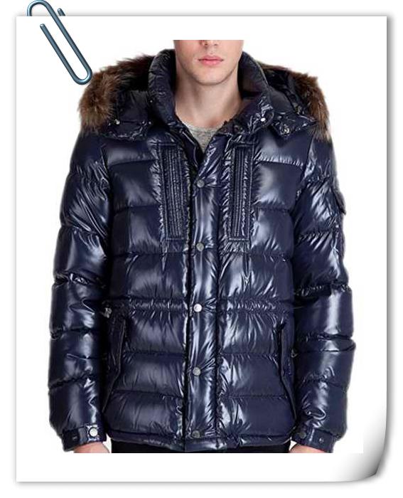 dcc7f93122c3 Moncler Women Coats Sale Online Shop.A Lot Of Moncler Sweater Mens Are  Discounted