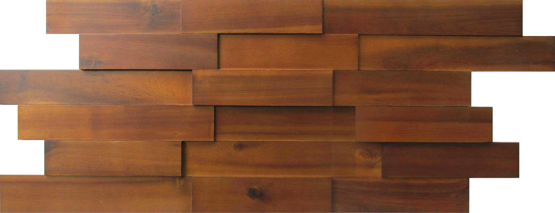 Wood Paneling  Wood Wall Paneling  Real Wood Paneling