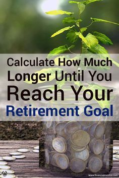 Simple retirement savings calculator easy to use.