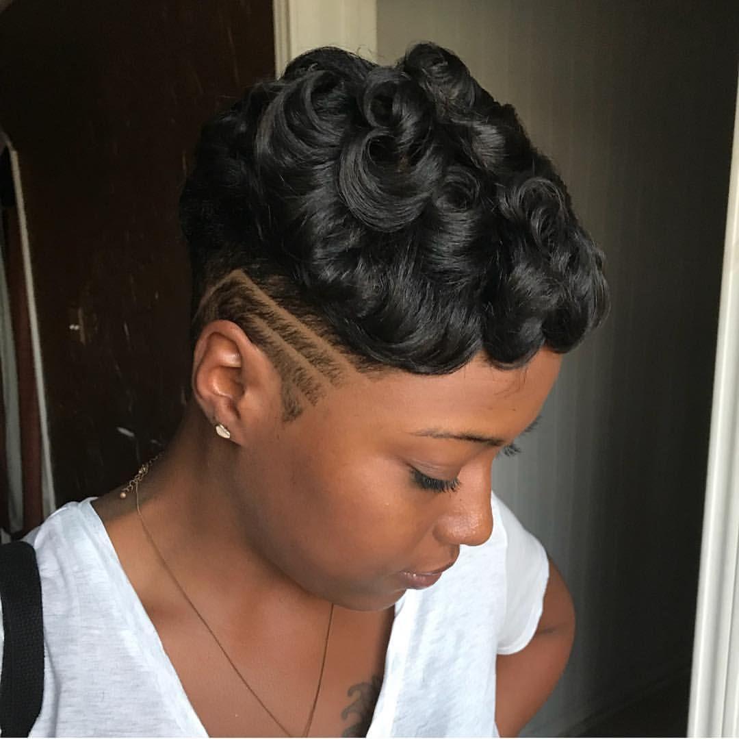 Pin On Black Women Curves