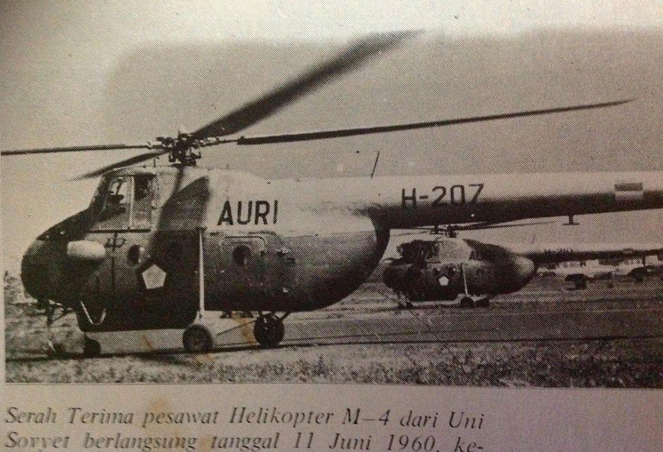 Indonesian police btr 40 brimob soviet russian gun and - Wallpaper kopaska ...