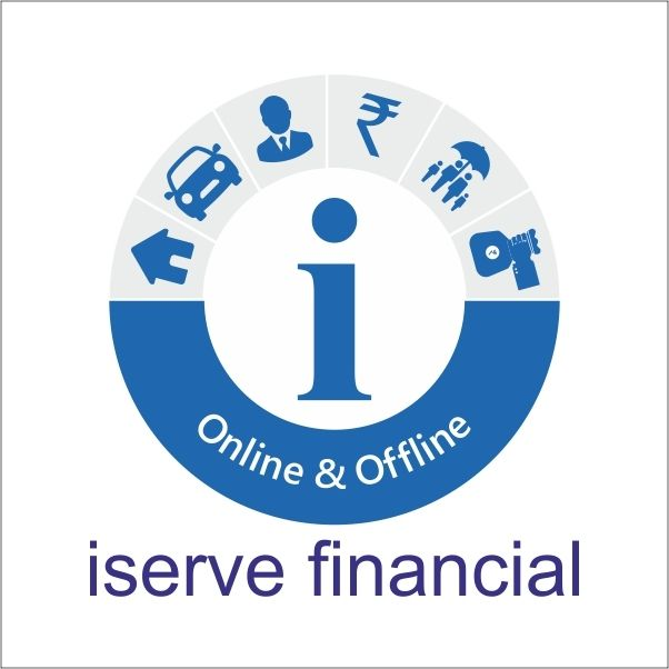 Iservefinancial Com Best Rates Offers In Home Loan Personal Loan Loan Against Property Cards In India Instant Loans Online Personal Loans Instant Loans
