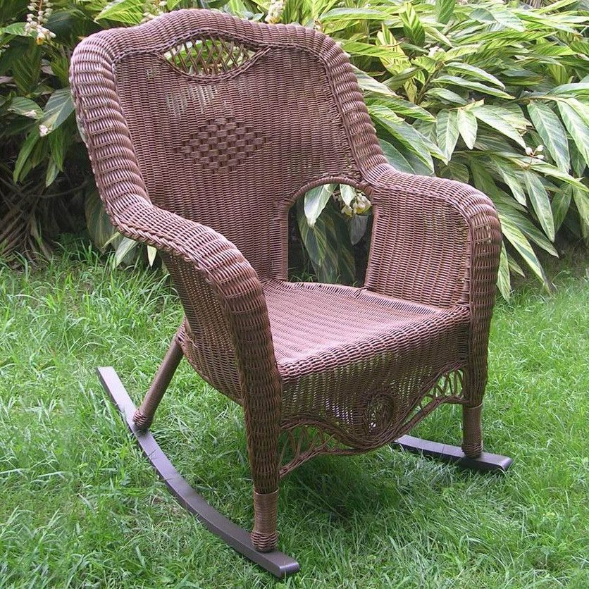 Magnificent Riviera Rocking Chair Rocking Chair Outdoor Rocking Dailytribune Chair Design For Home Dailytribuneorg