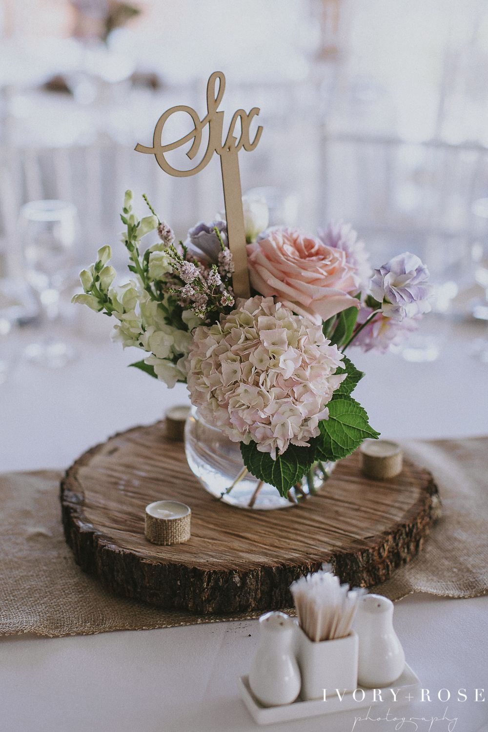 Maleny Manor Wedding Flowers Package Mondo Floral